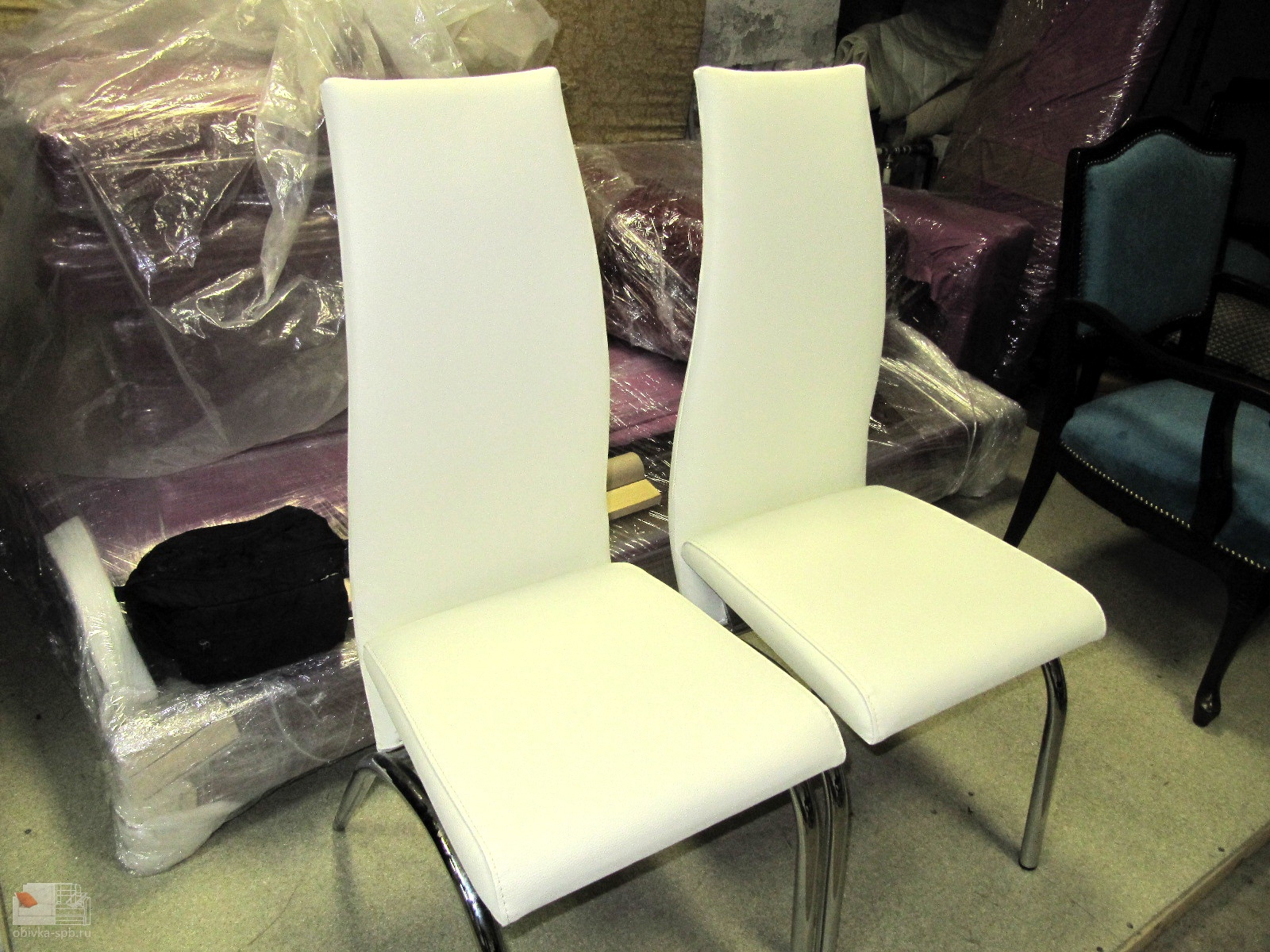 Upholstery- How to Diamond Tuft Мебель, Обивка и Мягкая 13